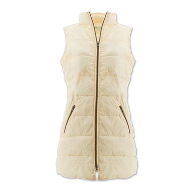 Aventura Clothing  Women's Solenne Vest