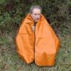UST Survival Blanket 2.0 - Orange Dream - image 3 of 4