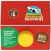 Horizon Organic 1% Chocolate Milk with DHA Omega-3 - 0.5gal - image 2 of 4