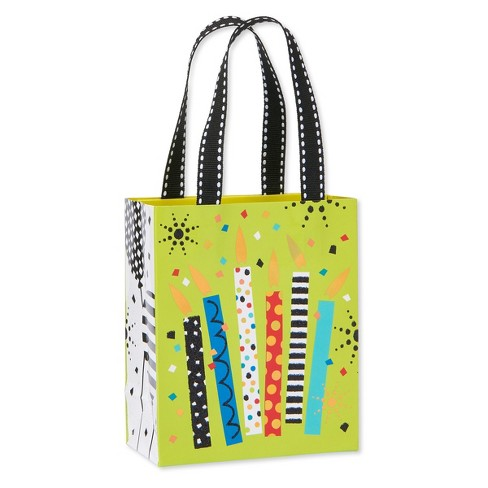 Papyrus It's A Celebration Treat Bags - image 1 of 4