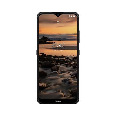 Nokia 1.4 Unlocked (32GB) - Gray
