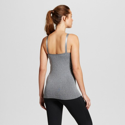 fe64be5982a726 Maternity Seamless Nursing Cami - Isabel Maternity By Ingrid   Isabel™    Target