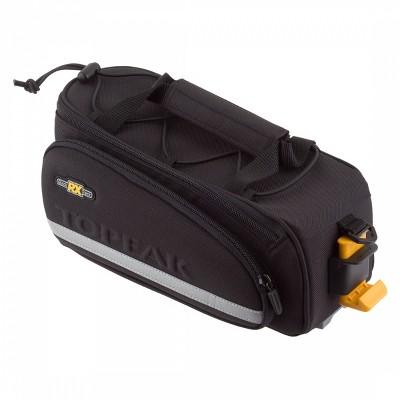 Topeak RX Trunk Bag EX II Rack Bag