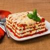 Galbani Whole Milk Ricotta Cheese - 15oz - image 2 of 3