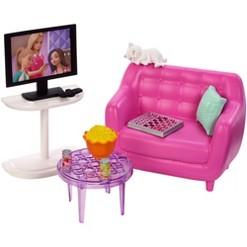 Barbie Bubble Chair Accessory