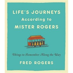 You Are Special By Fred Rogers Paperback Target