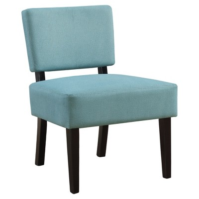 Accent Chair - EveryRoom