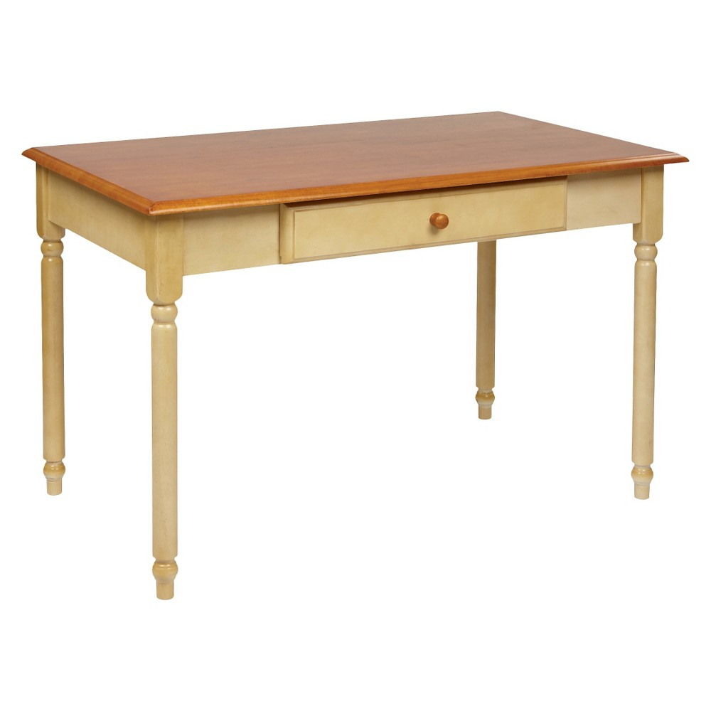 Country Cottage Desk - Osp Home Furnishings