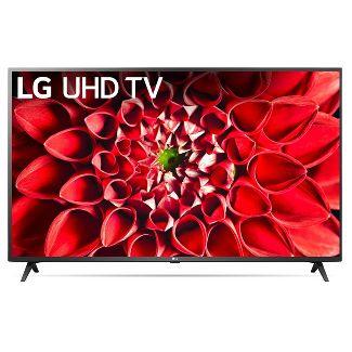 "LG 50"" Class 4K UHD Smart HDR LED TV (50UN7000PUC)"