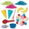 Ice Cream Shop Sensory Bin - Creativity for Kids - image 3 of 4