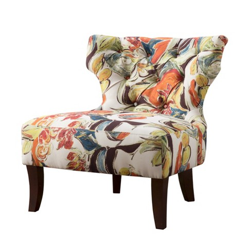 Accent Chairs - image 1 of 5
