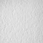 Pebble / Sour Cream