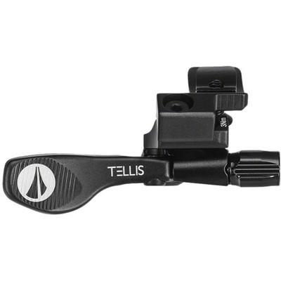 SDG Tellis Dropper Remote Dropper Seatpost Remote