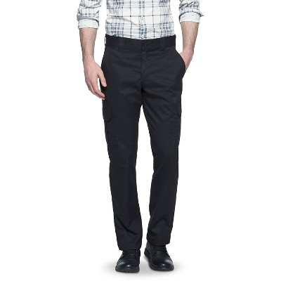 Dickies Men's FLEX Regular Fit Straight Leg Cargo Pants