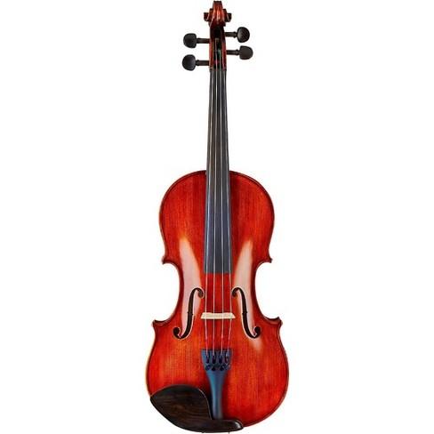Knilling 116VN Sebastian Paris Artist Violin Outfit 4/4 - image 1 of 3