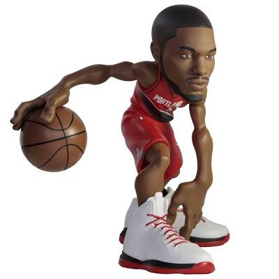NBA Portland Trail Blazers Figure - Damian Lillard