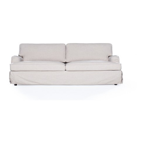 Delaney Sofa Sofas 2 Go