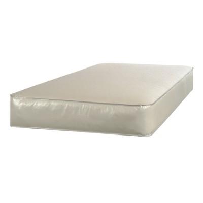 Sealy Posturepedic Crown Jewel Innerspring Crib Mattress