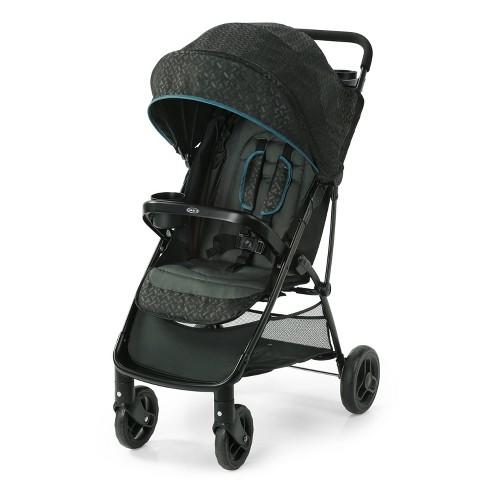 Graco NimbleLite Stroller - image 1 of 4