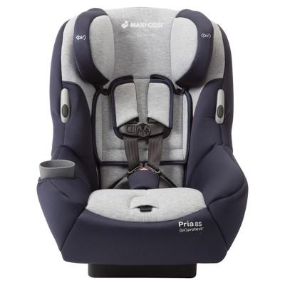 Maxi-Cosi® Pria 85 Convertible Car Seat :