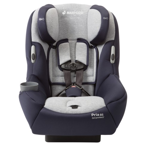 Maxi CosiR Pria 85 Convertible Car Seat