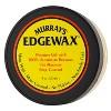 Murray's Premium Edgewax Gel - 4oz - image 2 of 3