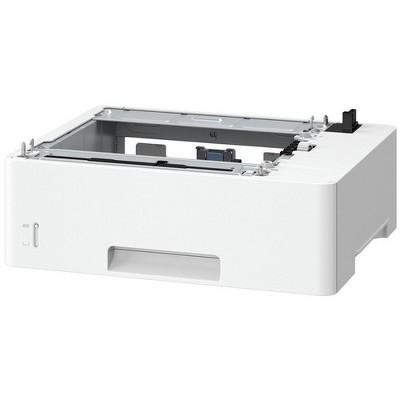 Canon Paper Feeder PF-C1 - 550 Sheet - Plain Paper