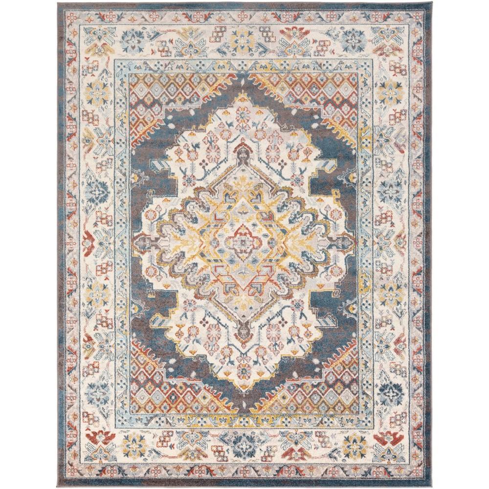7 39 10 34 X10 39 3 34 Kashan Traditional Rugs Beige Artistic Weavers