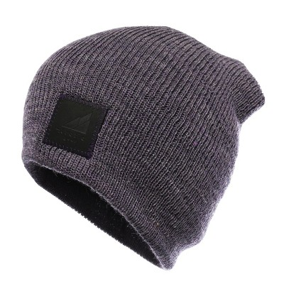 Arctic Gear Youth Winter Hat  Acrylic/Wool Beanie