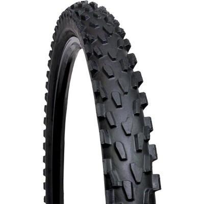 WTB VelociRaptor Comp Tire Tires