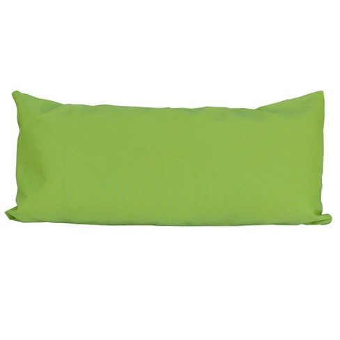 Algoma Deluxe Hammock Pillow - Cobble Willow - image 1 of 4