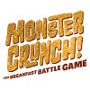 Monster Crunch! The Breakfast Battle Game - image 3 of 3