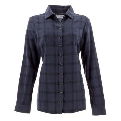 Aventura Clothing  Women's Viviana Top