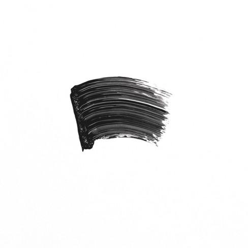 e1b171ac4d5 COVERGIRL Professional 3-in-1 Waterproof Mascara 225 Very Black .3 fl oz