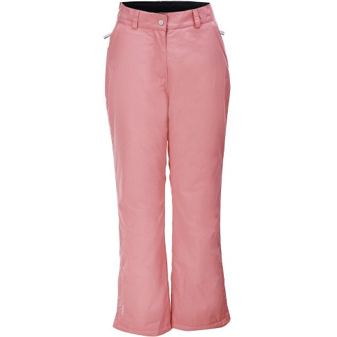 2117 Of Sweden Tallberg Snowboard Pants Womens - image 1 of 1