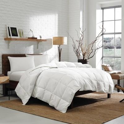 350 Thread Count Lightweight Down Comforter - Eddie Bauer
