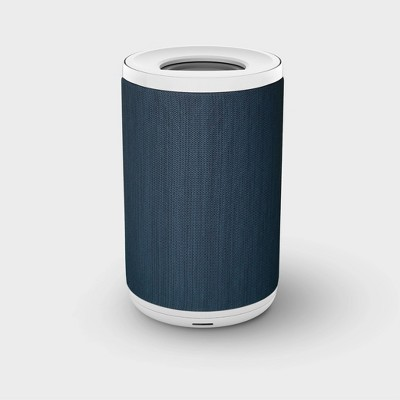 aeris Air Purifiers Aair lite