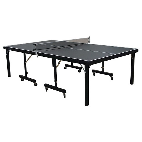 Stiga® Insta-Play Table Tennis Table - image 1 of 3