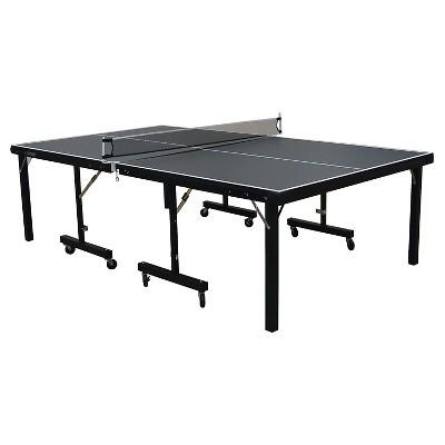 Incroyable Stiga® Insta Play Table Tennis Table