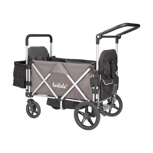 32++ Jeep stroller wagon snack tray ideas