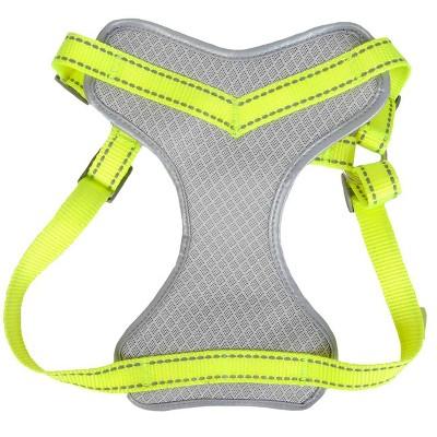 Standard Mesh Comfort Dog Harness - Boots & Barkley™
