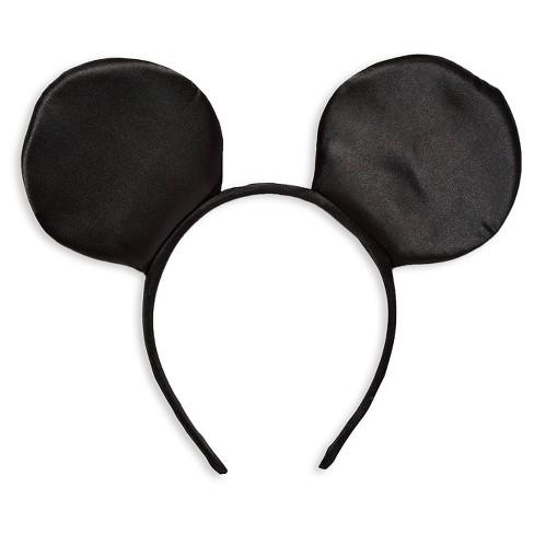 99a95192440 Disney Mickey Mouse Headband   Target