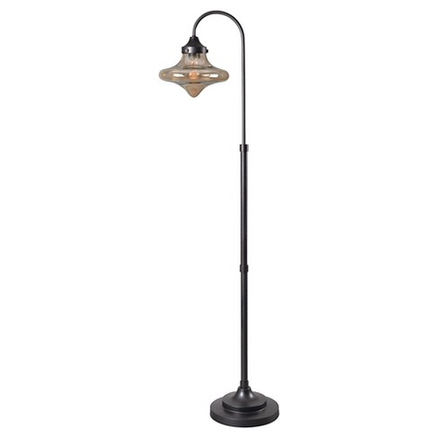 Kenroy Home Rain drop Floor Lamp (Lamp Only) - image 1 of 1