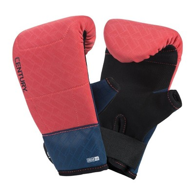 Century Martial Arts Women's Brave Bag Gloves