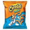 Frito-Lay Variety Pack Doritos & Cheetos Mix - 18ct - image 4 of 4