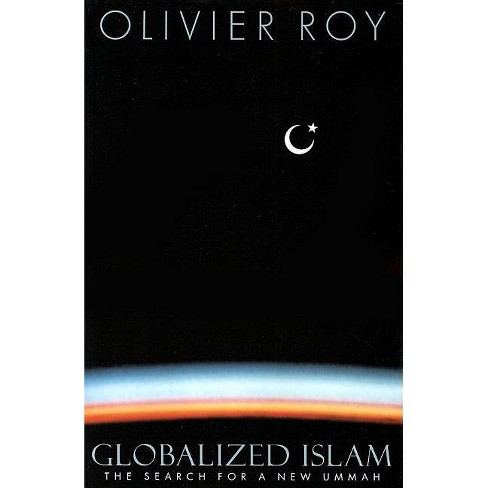 Globalized Islam - (CERI Series in Comparative Politics and International Studies (Paperback)) - image 1 of 1