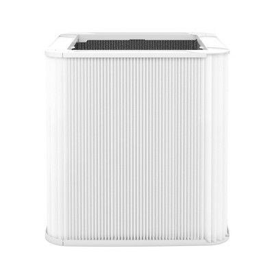 Blueair 211 Particle/Carbon Replacement Air Purifer Filter