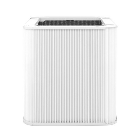 Blueair 211 Particle/Carbon Replacement Air Purifer Filter - image 1 of 2