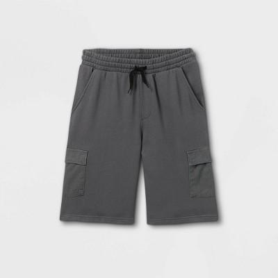 Boys' Cargo Shorts - art class™