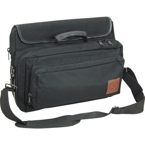 Amazing Buffet Crampon Pochette Clarinet Case Covers Home Interior And Landscaping Staixmapetitesourisinfo